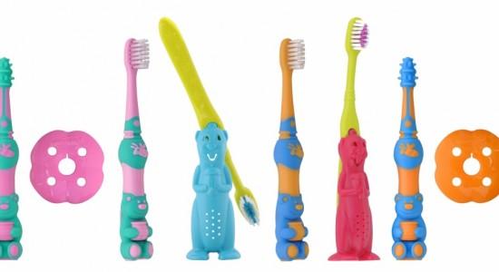 brosse-a-dents-bebe